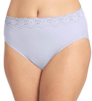 olga-underwear